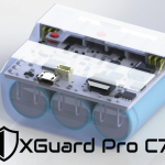 XGuard Combo Special Price